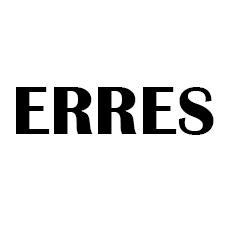 Erres