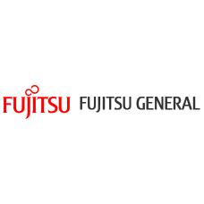 Fujistu General