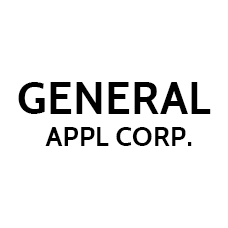 General Appl. Corp