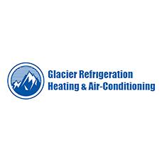 Steeles Glacier