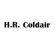 H.R. Coldair