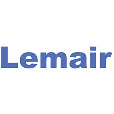 Lemair