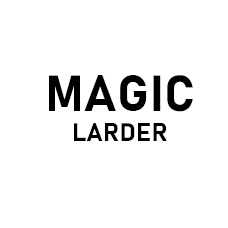 Magic Larder