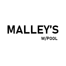 Malley's W/Pool