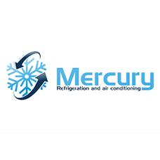 Mercury (SBS)