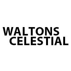 Waltons Celestial