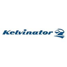 Kelvinator & Leonard